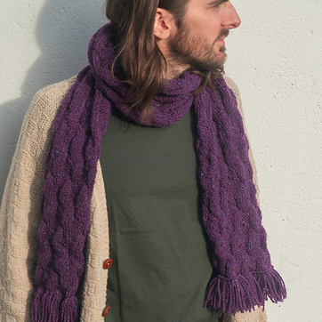 Victor Scarf