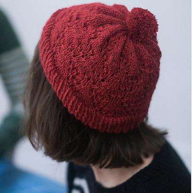 Anita Hat