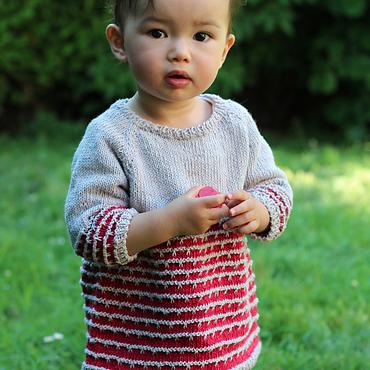 Little Angela