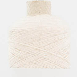 Karen Noe Design Merino fine 30/2 827