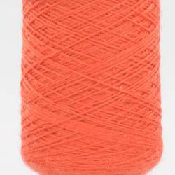 Karen Noe Design Merino fine 30/2 846