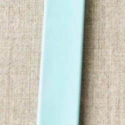 CocoKnits Makers Keep Kit Blau