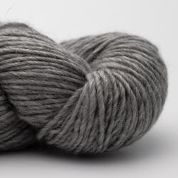 Erika Knight Wild Wool amble