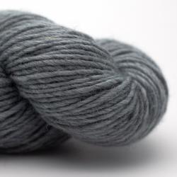 Erika Knight Wild Wool meander