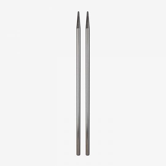Addi Addi Click Lace Long  Tips 766-7 3,5mm
