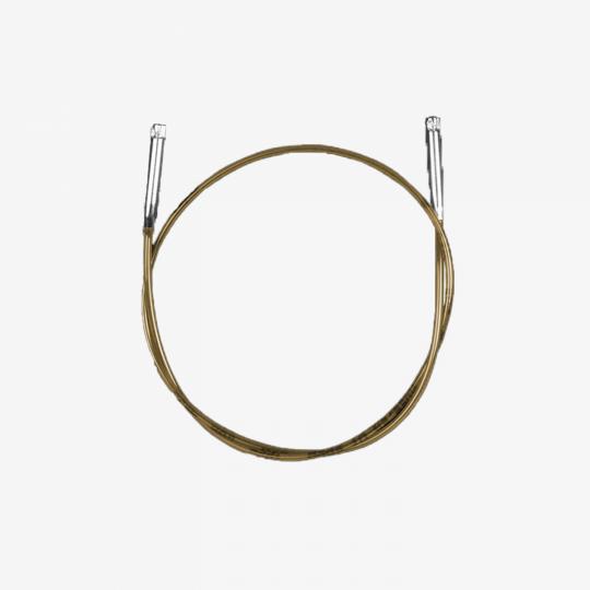 Addi 659-7 Click Basic Seil 60cm