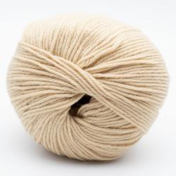 Kremke Soul Wool Bébé Soft Wash Mais