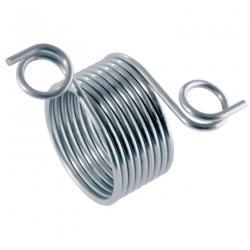 Addi Knitting ring thread guide 280-7 M