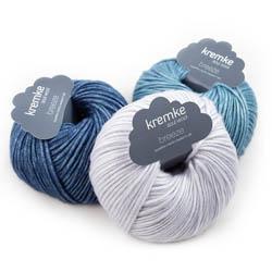 Kremke Soul Wool Breeze