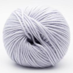 Kremke Soul Wool Breeze Baby Blue