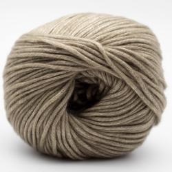 Kremke Soul Wool Breeze Schlamm 17-1109