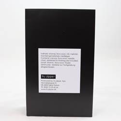 Fru Zippe Cosmetics clutch 710446