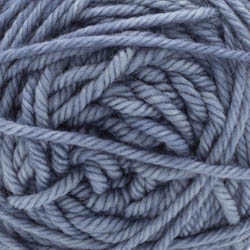 Cowgirl Blues Merino DK solids 100g Airforce