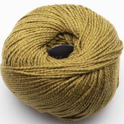 Kremke Soul Wool Morning Salutation vegan Messing