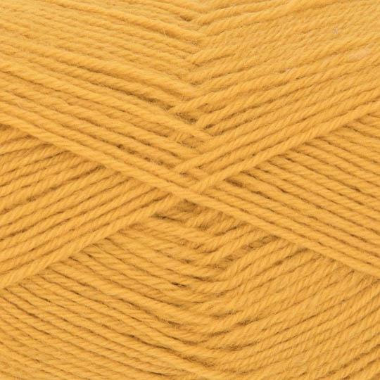 Kremke Soul Wool Edelweiss 50 Sonne uni