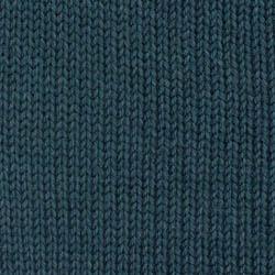 Kremke Soul Wool Edelweiss Cashmere 50 Dark grey solid