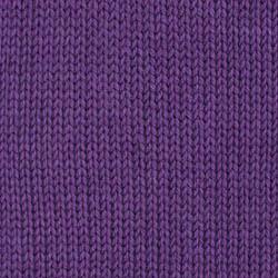 Kremke Soul Wool Edelweiss Cashmere 50 Erica solid