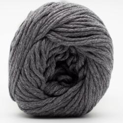 Kremke Soul Wool Karma Cotton recycled Steel