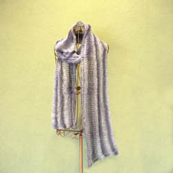 Kremke Soul Wool Baby Silk Lace
