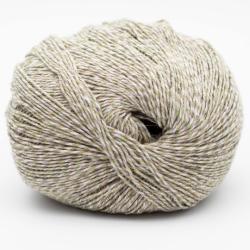 Kremke Soul Wool Reborn Denim Colori Khakinatur