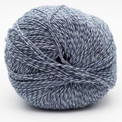 Kremke Soul Wool Reborn Denim Colori Jeansmix