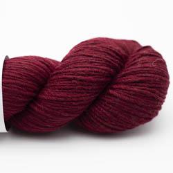 Kremke Soul Wool Reborn Wool recycled Wine