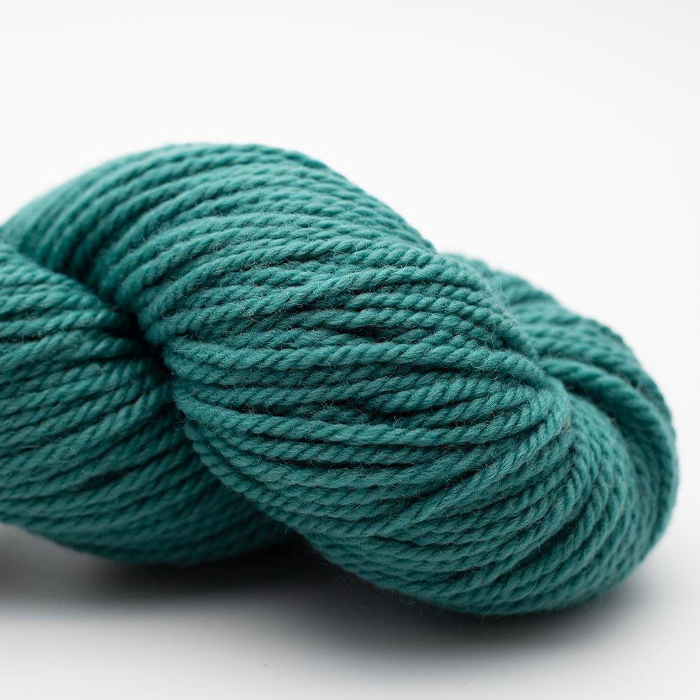 Erika Knight Big Vintage Wool GOTS Leighton