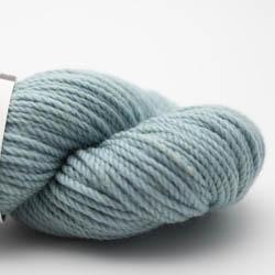 Erika Knight Big Vintage Wool GOTS Iced Gem