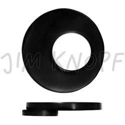 Jim Knopf Horn Needle 106mm