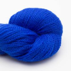 BC Garn Babyalpaca 10/2 25g NEW Royal Blue