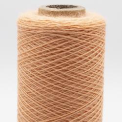 Kremke Soul Wool Merino Cobweb Lace 30/2 superfine superwash Lachs