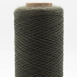 Kremke Soul Wool Merino Cobweb Lace 30/2 superfine superwash Pinie