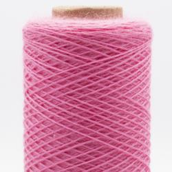 Kremke Soul Wool Merino Cobweb Lace 30/2 superfine superwash Pink