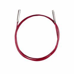 Addi 759-7 Click Lace Short Cable 100cm