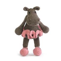TOFT Bridget the Elephant