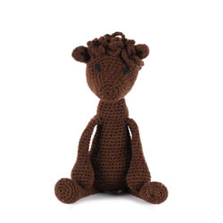 TOFT Lucy the Hare