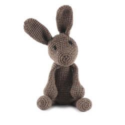 TOFT Chablis Unicorn Crochet Kit