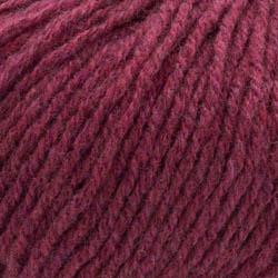 Kremke Soul Wool Strickset Schal Rispe Clematis