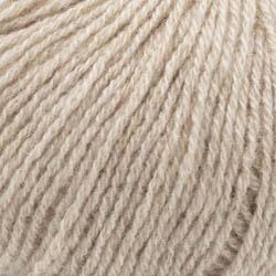 Kremke Soul Wool Strickset Schal Rispe Hellcamel