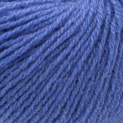 Kremke Soul Wool Strickset Schal Rispe Jeans