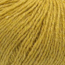 Kremke Soul Wool Strickset Schal Rispe Messing