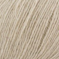 Kremke Soul Wool Strickset Stulpen Rispe Hellcamel