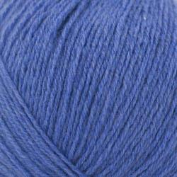 Kremke Soul Wool Strickset Stulpen Rispe Jeans