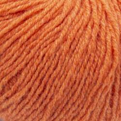 Kremke Soul Wool Strickset Stulpen Rispe Mango