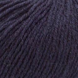 Kremke Soul Wool Strickset Stulpen Rispe Nachtblau