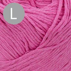 Kremke Soul Wool Strickset Sommerpulli Karma Cotton Baby Pink