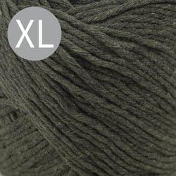 Kremke Soul Wool Strickset Sommerpulli Karma Cotton Khaki