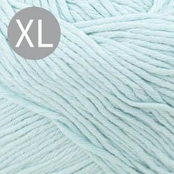 Kremke Soul Wool Strickset Sommerpulli Karma Cotton Mint