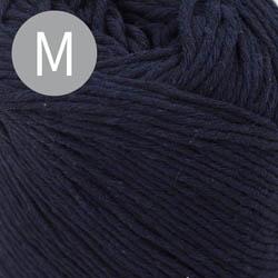 Kremke Soul Wool Strickset Sommerpulli Karma Cotton Navy