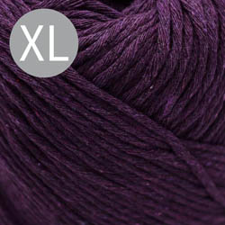 Kremke Soul Wool Strickset Sommerpulli Karma Cotton Plum